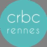 LogoCRBCRennes.png